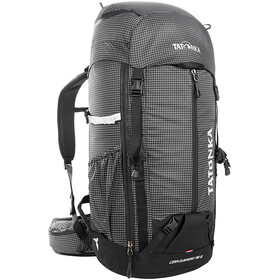 Tatonka Cima Di Basso 38 RECCO Backpack Women black